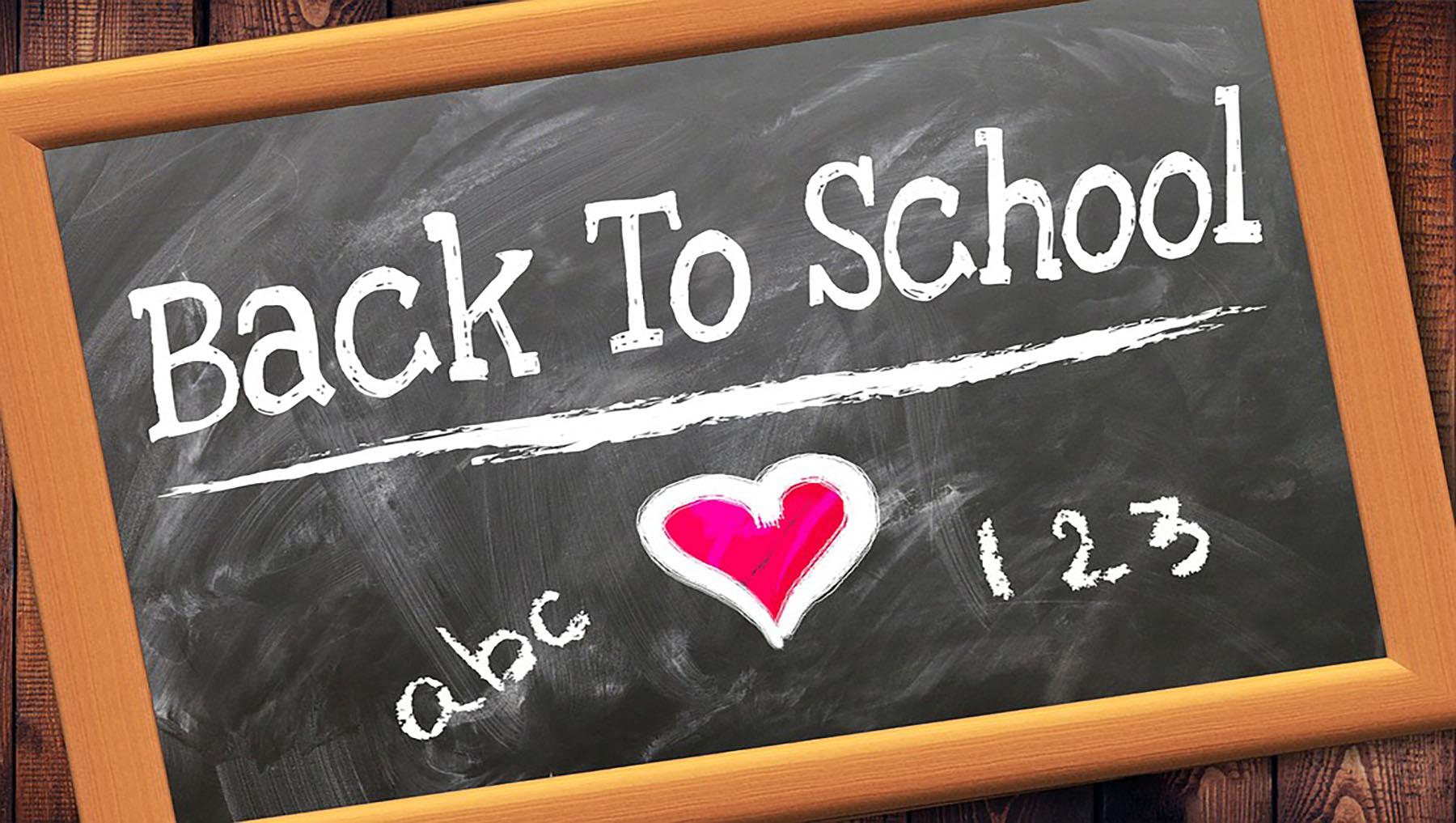 Back-to-School (BTS) Marketing Starts Again